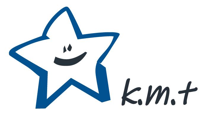 K.M.T